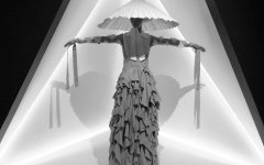 New MFA exhibit highlights relationship between gender and fashion