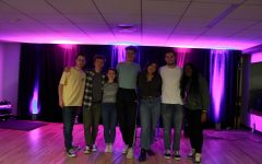 Suffolk Musicians Network  hosts final jam session of the year