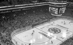 Bruins beat Toronto, move closer to Stanley Cup Final showing