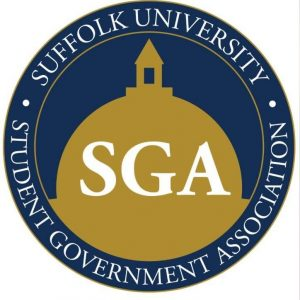 Two SGA senators resign, cite free speech suppression, others concerned over diversity comments