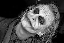 Review: 'Joker' storyline thrills viewers