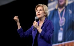 Suffolk reacts to Sen. Warren's bill for student loans