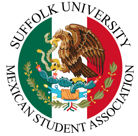 Mexican Student Association provides sought after community for students on campus