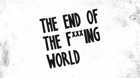 Review: It's the end of the world as we know it