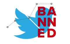 """""""Twitter Ban"""" – No More Political Advertisements"""