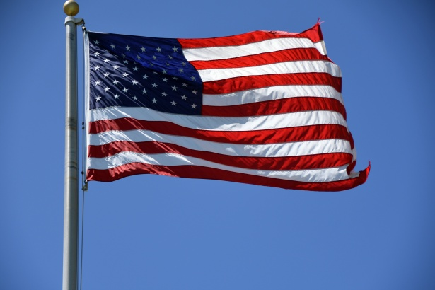 Suffolk supports veterans in month-long donation drive