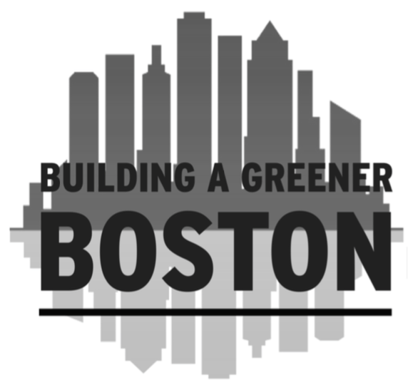 Boston defies Executive Branch against climate change