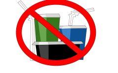 Sodexo temporarily scraps use of plastic in Samia