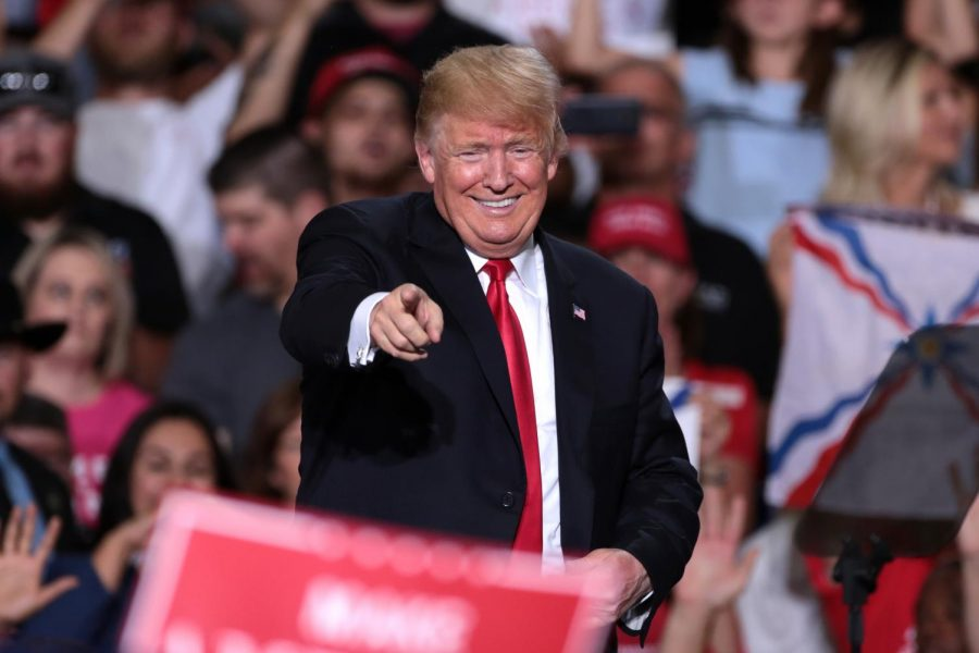 %22You%27re+Fired%22+%E2%80%93+Trump+rules+through+fear