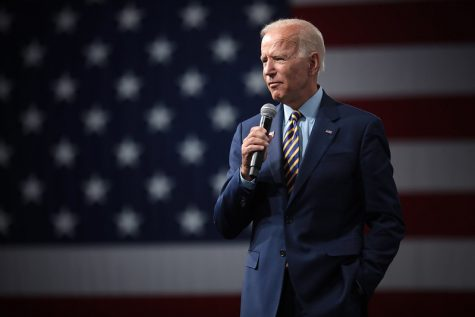 The resurrection of Biden and the slow death of the Sanders campaign