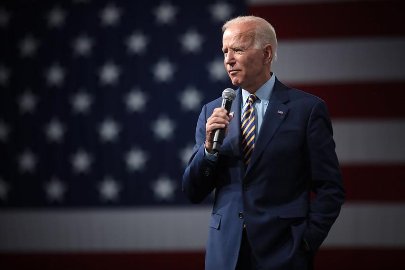 Former+Vice+President+Joe+Biden