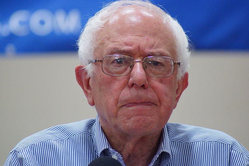 Biden takes the lead, Sanders reassess and the coronavirus cuts into primary season