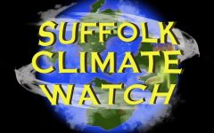 Suffolk Climate Watch: Boston institutions against climate change