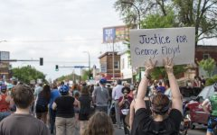 Opinion: Police murder, too
