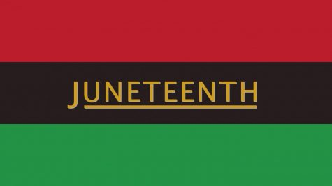 Suffolk urges community to observe Juneteenth, take action against racism