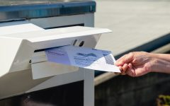 Opinion: Voting by mail is not a threat — it's democracy