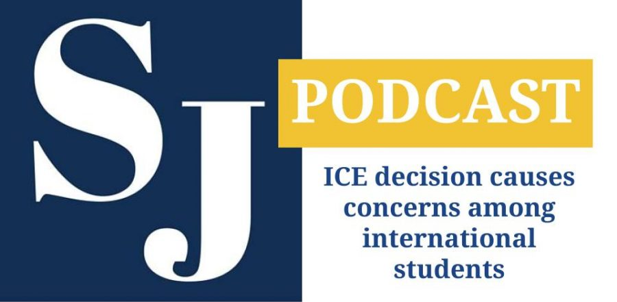 ICE+decision+causes+concerns+among+international+students