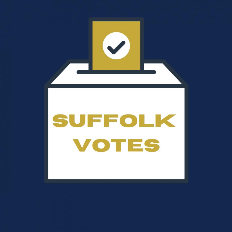 Suffolk+Votes+Logo