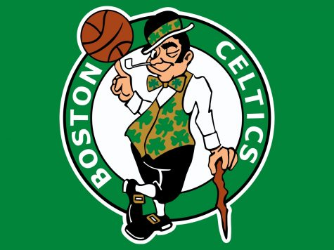 Herro's 37 points leads Miami to dominating series lead, Celtics look to stay alive friday night