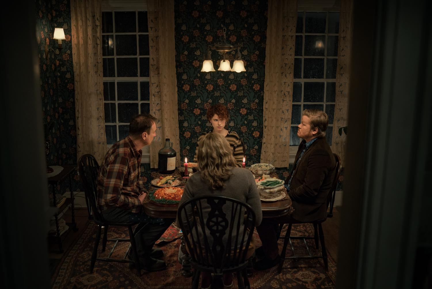 """The Suffolk Journal 