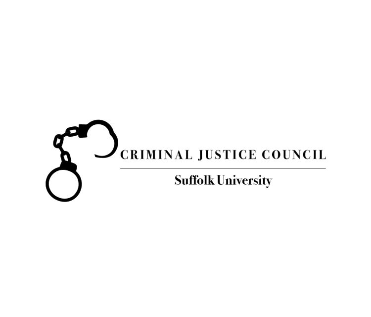Criminal+Justice+Club+hopes+to+be+a+resource+for+those+in+the+major