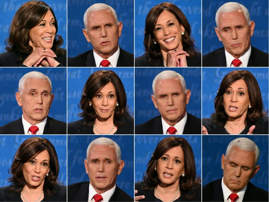 Opinion%3A+Pence%27s+lack+of+charisma+paved+way+for+Harris+to+win+debate