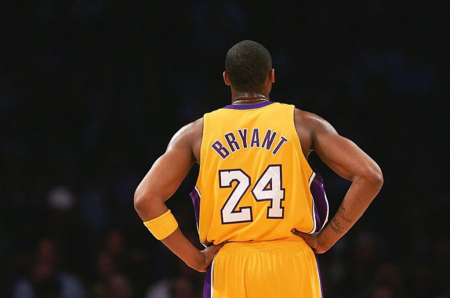 Opinion%3A+Kobe+Bryant%E2%80%99s+death+makes+way+for+new+California+law+that+was+long+needed