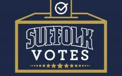 Suffolk Votes encourages voter participation in critical election year