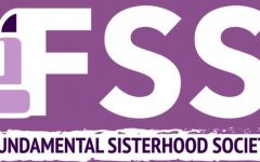 Fundamental Sister Society: a club for empowering women