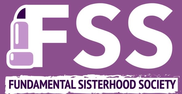 Fundamental Sisterhood Society: a club for empowering women