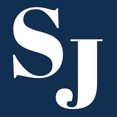 Letter: Term limits are bad for voters