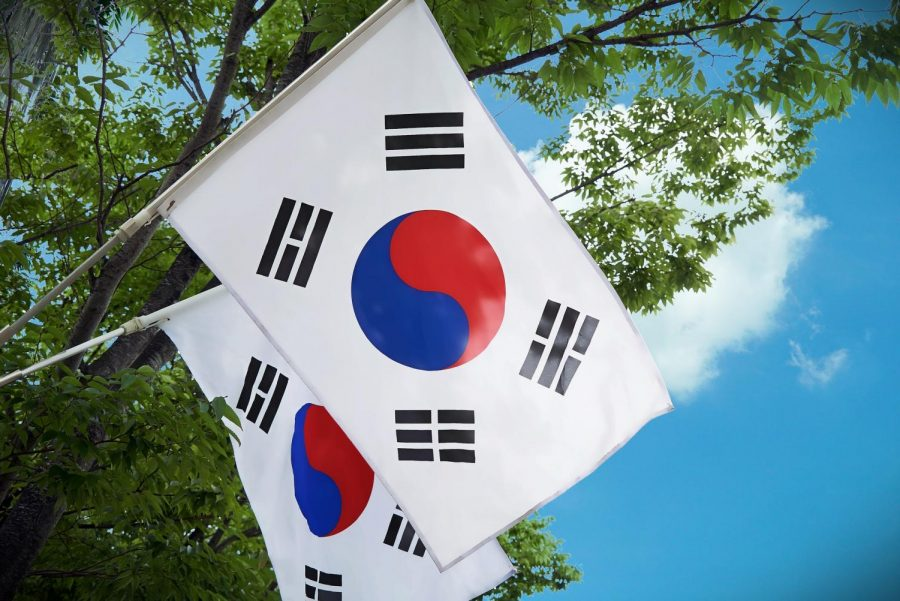 South+Korea+sees+new+travel+restrictions+during+fall+holidays+due+to+COVID-19