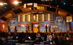 NBA season set to begin Dec. 22, draft to be held Nov. 18