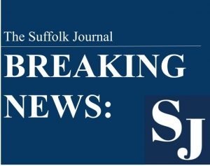 Chelsea man arrested for alleged sexual assault of woman connected to Suffolk