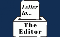 Letter: Suffolk University is neglecting students with no pass/fail option
