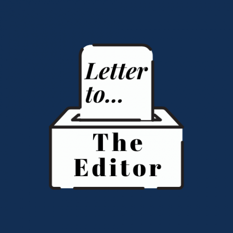 Letter to the Editor: Lessons I've learned from being a leader