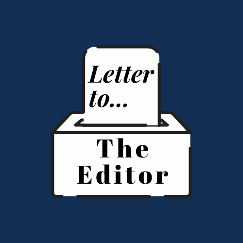 Letter to the Editor: Lessons I've learned from being aleader