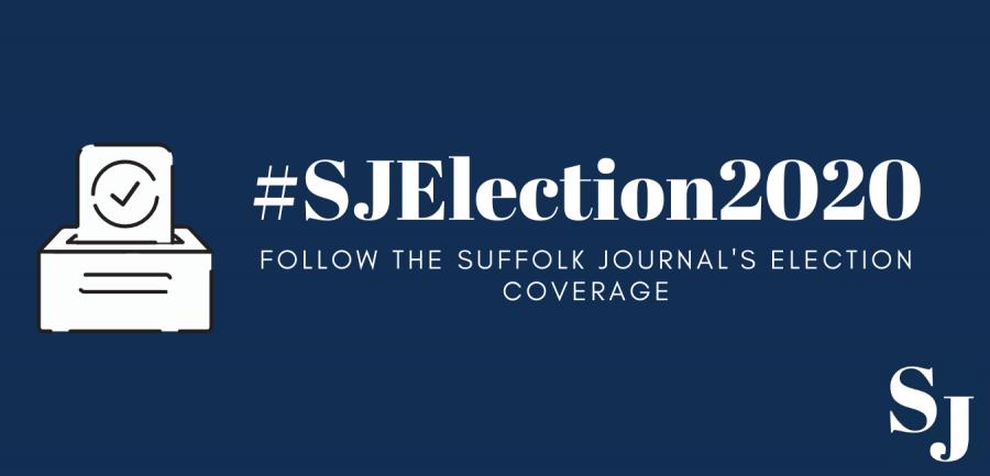 Suffolk+Journal+2020+Election+Map%3B+Biden+has+won+the+presidency