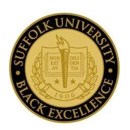 Third annual Black Excellence award ceremony honors 11 who make an impact on racial inequality
