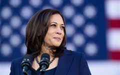 Opinion: Kamala Harris as VP should give hope to everyone