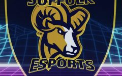 Suffolk Esports looks to bounce back in spring semester