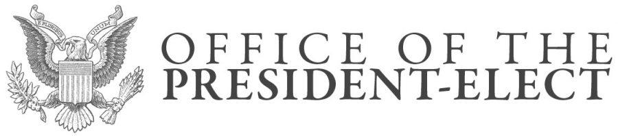 Suffolk professors react to Biden Cabinet picks