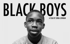 """Black Boys"" illuminates the toll of racism on Black men in America"