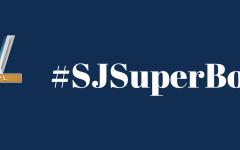 #SJSuperBowl