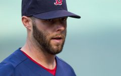 Dustin Pedroia announces retirement