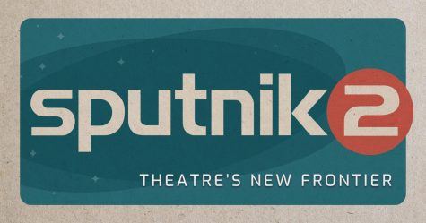 "Join the space race by seeing SUTD's ""Sputnik 2"""