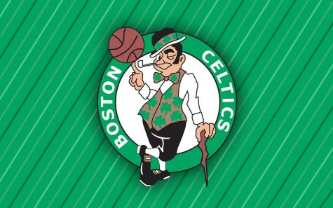 Opinion: Whats wrong with the Boston Celtics?