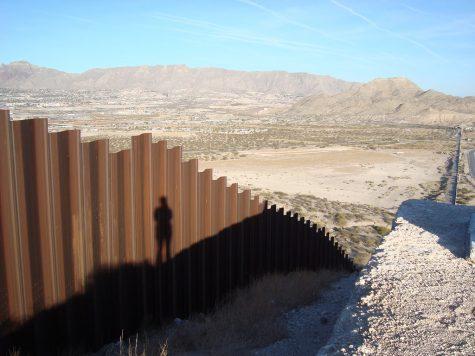 As Biden rolls back Trump-era immigration policies, child migrant facility reopens