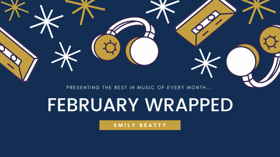 February+wrapped%3A+The+best+songs+of+February+2021