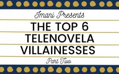 These are some of the best telenovela villainesses (part two)